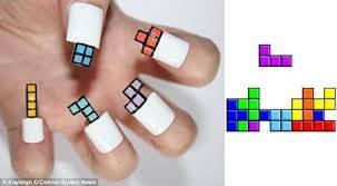 media baru untuk maen tetris