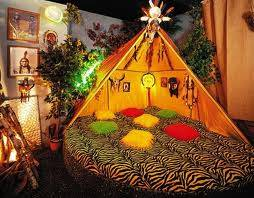 kalau kamar kalian kaya begini,apa yg kalian lakukan?? sebelum koment tekan WOW y.. :)