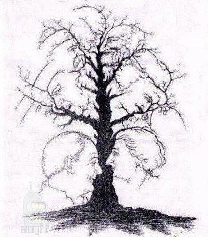 kuis :v coba cari ada berapa wajah disini ? 0 – 4 wajah = Idiot 5 – 7 wajah = Bodoh 8 – 9 wajah = Normal 10 – 11 wajah = Pintar 12 – 13 wajah = Genius