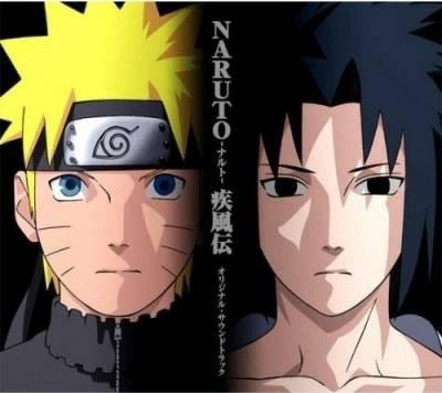 Ini adalah gmbr Naruto n Sasuke Kalian hrus cepat !!! Agar Naruto tidak terbunuh olh SAsuke Karna Sasuke sngt Dendam Oleh Naruto dan Bisa Juga Sakura kena Agar tdk ada Korban klik WoW nya kalian g mw kan ad yg Terbunuhh Ini Ciuzzz Loh !!!