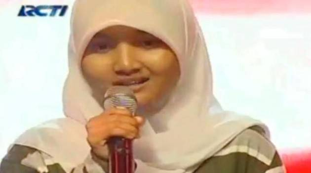 hahaha... Bruno mars dan Fatin shidqia lubis klo duet gmana yaa?? mudah2.an Xfactor ngundang bruno mars deeh!! ahahahah Easy come, easy go Thats just how you live, oh Take, take, take it all But you never give Shouldve known you was trouble