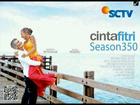 hahaha. cinta fitri season350 kaya gini toh. wkwkwkwk wow nya mana nih?