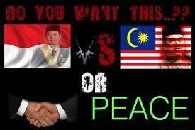 Kalau vs wow nya.. kalo peace coment ok !!!