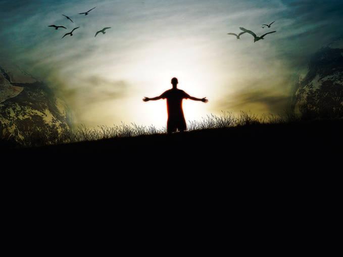 Yang penting bukan seberapa dalam Anda jatuh, melainkan seberapa tinggi Anda bangkit dan melompat dari kejatuhan tersebut. – Charlie Jones Rata-rata orang yang sukses pernah mengalami kegagalan dan penolakan. BANGKITLAH dari KETERPURUKAN!