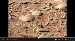 WOW dulu sebelum membaca artikel nih Robot Curiosity buatan badan antariksa asal Ame