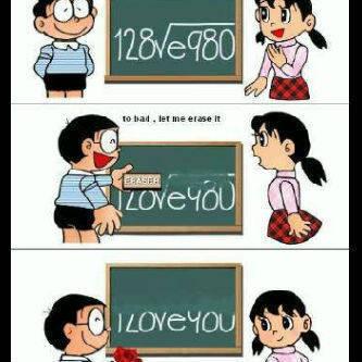 Nobita.....