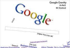 spa bisa buka fb pas google kek gini?