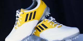 AdiZero,jenis sepatu yg memiliki berat hanya 10,6 ons dan beberapa keunggulan ini akan diluncurkan pd 30 januari. Wow