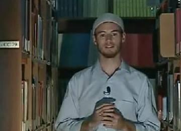 Abdul-Rahman: Keajaiban Alquran Menuntunku pada Islam Jumat, 30 Maret 2012, 06:45 WIB onislam.net Abdul-Rahman: Keajaiban Alquran Menuntunku pada Islam Abdul-Rahman Berita Terkait Inilah Lima Keutamaan Hidup Jujur Su
