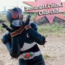 chibi-chibi,.. saking semangatnya tuh poweer ranger,. jadi dukung ,.. heheheee..:D wow klik dulu dong,. hehehe :D