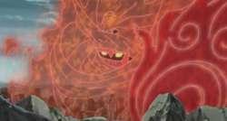 [ SUSANO'O VERSI ITACHI ] © Hargai Usaha Admin Dengan Meninggalkan Like :D © Susanoo Itachi berwarna kuning di manga, sementara di anime berwarna merah. Dari semua Susanoo yang dikenal, susano'o itachi lah yang paling mempunyai berbentuk man