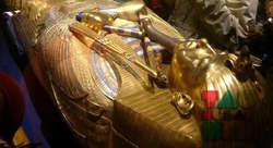 7 Ritual Pemakaman Tersadis dan Terunik Di Dunia