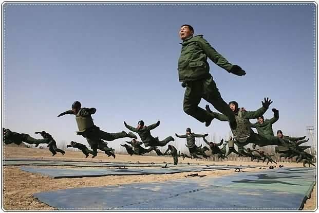 di vietnam sudah ada sekolah terbang atau pelatihan terbang . !!!