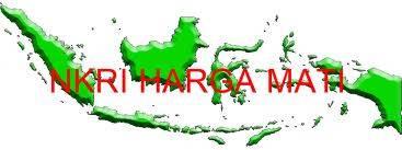 Negara Terkaya di Dunia Itu Ternyata adalah Indonesia Inilah Negara Terkaya Di Dunia Yang Tidak Sadar Kalau Mereka Kaya Raya Banyak sebenarnya yang tidak tahu dimanakah negara terkaya di planet bumi ini, ada yang mengatakan Amerika, ada juga