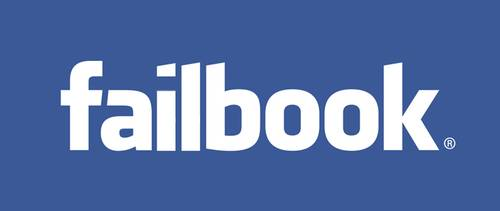 What if the name of facebook change into this? :)