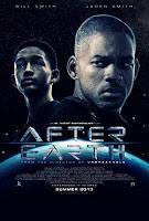 After Earth (2013) * Rilis Bioskop: 7 Juni 2013 (Theaters/IMAX) hayoooo buruan liat filme nya yah jangan ampe ketinggalan