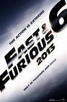 Fast and Furious 6 (2013) Rilis Bioskop: 24 Mei 2013 Nationwide Action Crime Thriller Adventure Sequel capa yang belum pernah nonton film ini dari episode 1 tama dan sekarang hadir episode yang ke enam bagi penggemar film ini jangan ampe lewat