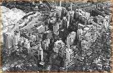 Telah disetujui oleh World Record Kota ini adalah Kota Terseram di Dunia Hiii Takutt.. Jgn lupha Klik WOWnyab :)