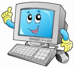 Asal Mula Komputer