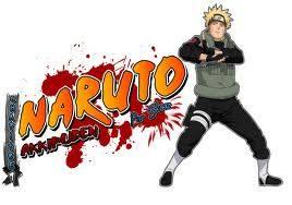 Naruto Akkipuden nih gan yang habis ngelawan madara,obito, dan juubi Naruto udah jadi hokage di film ini gan jangan lupa wow nya ^_^
