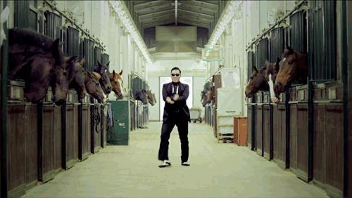 gambar gif GANGNAM, IMAGE, FRIEND ( best friend for gangnam )