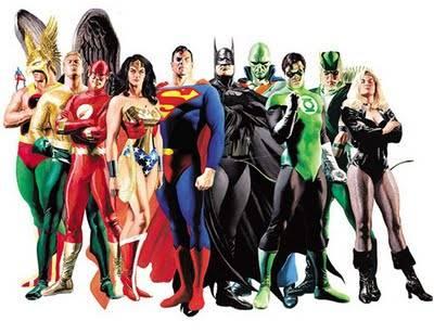 Alasan Para Superhero Ogah ke Indo 1. BATMAN (Bruce Wayne) Bruce Wayne menolak ajakan kerjasama ini dengan alasan yang terlalu dibuat-buat. ALasan beliau adalah DIA KEBERATAN MENANGGUNG PAJAK IMPOR BAT-MOBIL