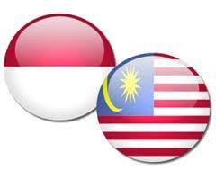 1. Dia orang mengatakan bahwa Indonesia tidak kreatif dan mengambil budaya malaysia, nyatanya. semua budaya dan lagu Indonesia telah nyata-nyata kita claim (batik: kita bilang batik malaysia padahal batik hanya ada satu yaitu dari Indonesia dan