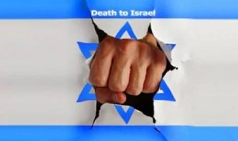 Gila di Israel Ada Sekolah untuk Jadi Nabi Israel semakin keblinger. Di Negeri Zionis itu ada sekolah yang lulusannya bakal mendapat gelar nabi. Gila nih Sekolah......... yg gak setuju klick wow di pojok kanan atas