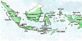 5 KOTA BESAR UTAMA DI INDONESIA 1.JAKARTA (ibu kota indonesia) 2.SURABAYA (ibu kota jawa timur) 3.BANDUNG (ibu kota jawa barat) 4.MEDAN (ibu kota sumatera utara) 5.MAKASSAR (ibu kota sulawesi selatan) WOW NYA Y ........... YG BANYAK.....