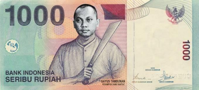 Uang bisa membuat Gayus berbuat banyak memainkan peran dalam kasus pajak serta hukum....
