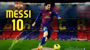 klik wow.jika km cules, Visca Barca, Selamat datang di FC.Barcelona Indonesia bagi pecinta sepakbola khususnya para penggemar Barcelona. Maksud dan tujuan ini adalah untuk mempererat tali persaudaraan sesama pendukung Barcelona dalam berinter