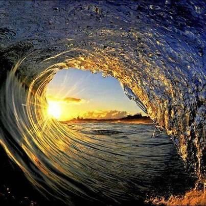 beautfull sunset in bali,...
