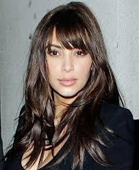 DIALAH WANITA TERSEKSI SEDUNIA LOS ANGELES - Kim Kardashian dinobatkan sebagai salah satu wanita terseksi dan tercantik di dunia. Namun, bintang reality show itu mengaku tak pernah merasa nyaman dengan tubuhnya.