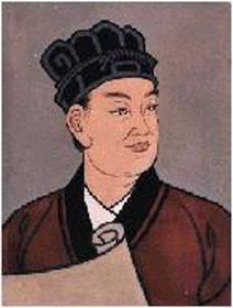 Jarang orang mengenalnya. padahal, tsai lun mempunyai sumbangan yang amat besar di dunia tsai lun adalah penemu kertas tsai lun hidup dimasa dinasti han,sekital 105 SM. semasahidupnya, ia menjabat sebagai penjabat di pengadilan imperial cina