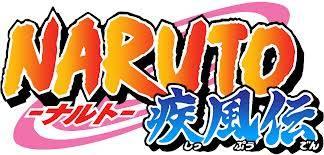 10 Ninja Terkuat Dalam Anime Naruto 10 Orochimaru 9 Jiraya 8 Itachi 7 Tobi 6 Sasuke 5 Tobirama Senju 4 Minato 3 Madara Uchiha 2 Hasrima Senju 1 Uzumaki Naruto