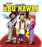 Dari banyaknya Cerita Abu Nawas, cerita Abu Nawas dan Telur Unta ini tidak kalah menariknya dengan cerita Abu Nawas yang lainnya. Dari judulnya saja udah aneh. Hahaha... Berikut cerita lucunya: Cerita Lucu Abu Nawas Pada suatu ketika Raja H