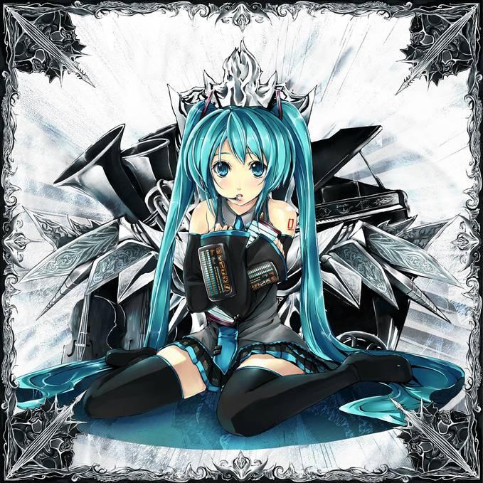 yang suka miku hatsune wownya!!!! ^_^