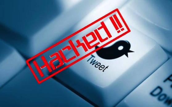 Diserang Hacker, Data Pribadi 250 Ribu Akun Twitter Bocor Di sini : http://www.facebook.com/pages/Pintu-Ceria/264488200317856