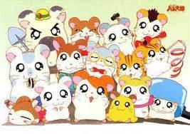masih ingatkah kalian dengan cartoon ini ??? Siapa ayooo ???