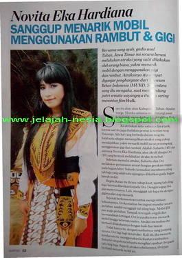 http://jelajah-nesia.blogspot.com/2012/12/ovi-gadis-hulk-yang-perkasa-dari-tuban.html
