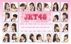 Semenjak Datang 2 Personil Baru, JKT48 Merasa lebih percaya diri dan semakin seportif! Ya, saya memang mengakui, JKT48 memang lebih percaya diri dan ceria semenjak datang nya Personil baru kami! ucap Melody!