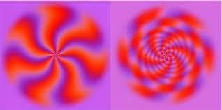 Tatap gambar tersebut..!! ..apakah yang terjadi..??! .....dan jika gambarnya bergerak klik WOW yeah..!!