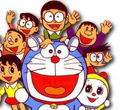 12 Rahasia Film Doraemon Yang Berhasil Terungkap