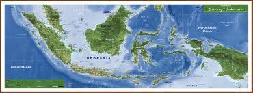 indonesia pernah menjadi negara terkaya di tahun 1980 ...........