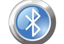 Asal Usul Nama Bluetooth