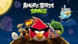 Rovio, produser Angry Birds mengkonfirmasikan bahwa sebuah versi film permainan laris