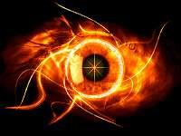 """Asal Mula Api Turun Ke Bumi WOW NYA ..!! Mungkinkah api itu, benar-benar ber-asal dari Neraka ? """" .....""""Mungkinkah api memang sudah ada, sebelum bumi ini terbentuk ?"""" ... """"Ataukah Api itu hanya merupakan akibat ,dari suatu reaksi kimiawi yang d"""