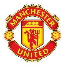 Manchester United (Sepak Bola) adalah klub olahraga termahal didunia dengan aset 2,17 miliar dolar US , menurut versi majalah Forbes 2012. Yang fans-nya club tersebut, WOW nya ya!