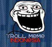 Bagi kalian yg suka MEME RAGE, Like FP ini ya http://www.facebook.com/TrollMemeIndonesiaTmi