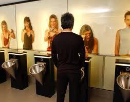 apakah anda berani buang air d toilet seperti ini mana wow nya
